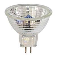 Галогенная лампа Feron HB8 JCDR 220V 50W супер белая