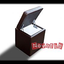 "Пуф с коробом ""Novelty"", фото 3"