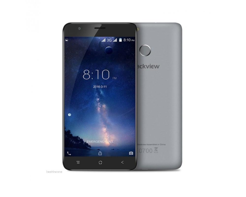 "Смартфон Blackview E7s 5,5"" 2Гб ОЗУ"