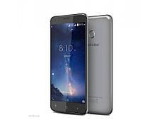 """Смартфон Blackview E7s 5,5"""" 2Гб ОЗУ, фото 2"""