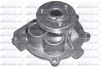 Помпа Opel Astra G 1.6, 103 л.с 1998-->2010 Dolz (Испания) O263