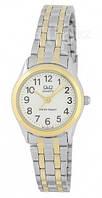 Женские часы Q&Q VN17-404 оригинал
