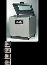 Мобільний однокамерний вакуумний пакувальник SCANDIVAC SSG 100 - 51d – 700