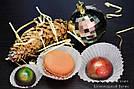 """Шоколадные конфеты ручной работы """"Горячая вишня с перцем"""", 1 шт, 20 г., фото 6"""