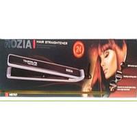 Утюжок для волос ROZIA HR-707   . e