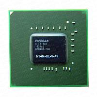 N14M-GE-S-A2 Date 15+