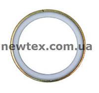 Кольцо бесшумное  19 мм