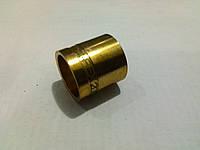 Гильза 20  для запрессовки натяжная аналог Рехау (Rehau) Heat-Pex (Хитпекс)