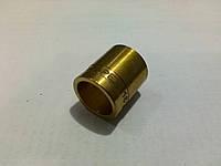 Гильза 16  для запрессовки натяжная аналог Рехау (Rehau) и Heat-Pex (Хитпекс), фото 1
