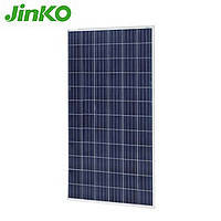 Солнечная панель Jinko Solar JKM310P-72, Poly