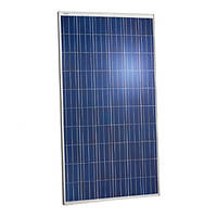 Солнечная панель Jinko Solar JKM310P-72, Poly, фото 1