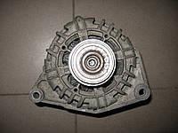 Генератор б/у 1.8, 1.6, 2.3 на AUDI: A4, A6; SKODA Superb; VW Passat (после ревизии)