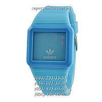 Молодежные женские наручные часы Adidas SSB-1063-0012