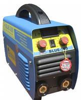 Сварочный инвертор Эдон BLUE-300S