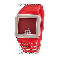 Яркие женские наручные часы Adidas SSB-1063-0013