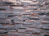 гипсовая плитка  (фото оригинал ) * ФЛОРЕНЦІЯ* отправка  в день заказа