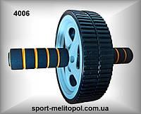 Power System-4006 Колесо для пресса