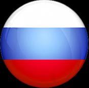 Доставка и оплата для России