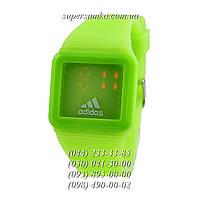 Оригинальные женские наручные часы Adidas SSB-1063-0014