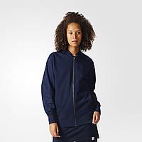 Олимпийка adidas XbyO (Артикул: BK2308)