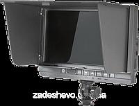 """Накамерный монитор F&V F3 7"""" HDMI (10801004), фото 1"""