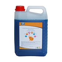 PRIMA Soft Dez-3  Моющее средство для сантехники, концентрат (1:5-1:8), 5-20л