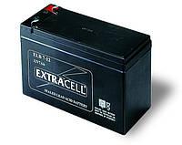 Аксессуары для  ворот Nice B12-B аккумуляторная батарея  резервного питания для БУ A924, A824, шлагбаумов WIL