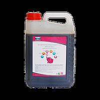Моющее средство для прочистки канализации, концентрат, 5-20л