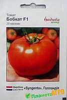 Семена томата Бобкат F1, среднеранний 20 шт, Syngenta (Сингента), Голландия