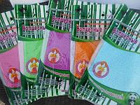 Салфетка бамбуковая,волшебная салфетка для мытья посуды оптом и в розницу