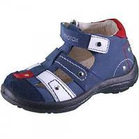 Детская обувь, р. 21,22