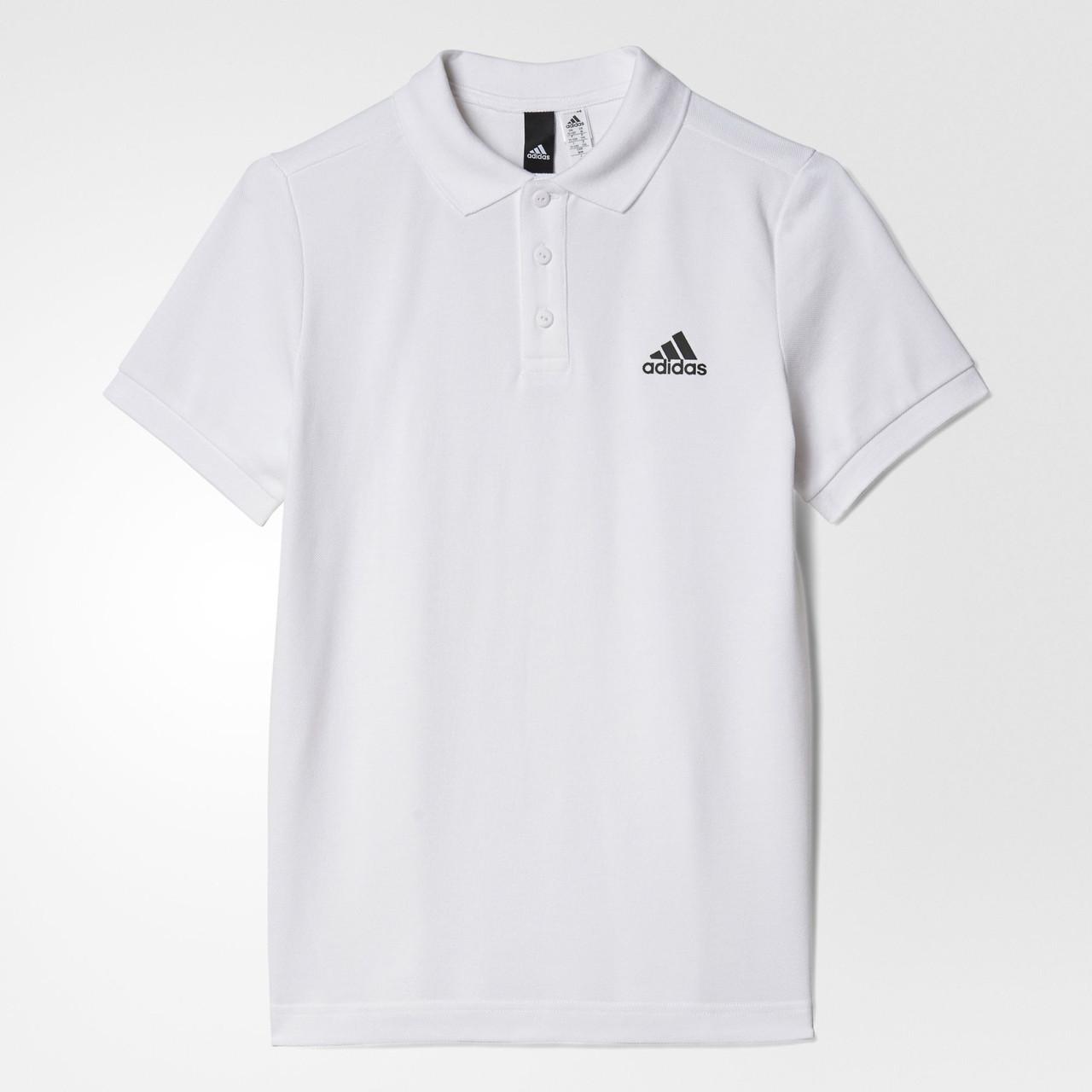 Детская футболка Adidas Performance Essentials (Артикул: BP8729)