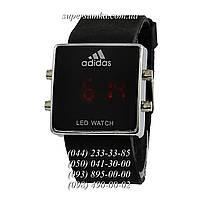 Удобные мужские наручные часы Adidas SSB-1063-0016