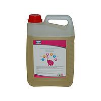 PRIMA Soft Dez-1  Моющее средство для дезинфекци, концентрат(1:4-1:12) 5-20л