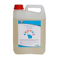 PRIMA Soft Uni-1  Универсальное моющее средство, концентрат, 5-20л