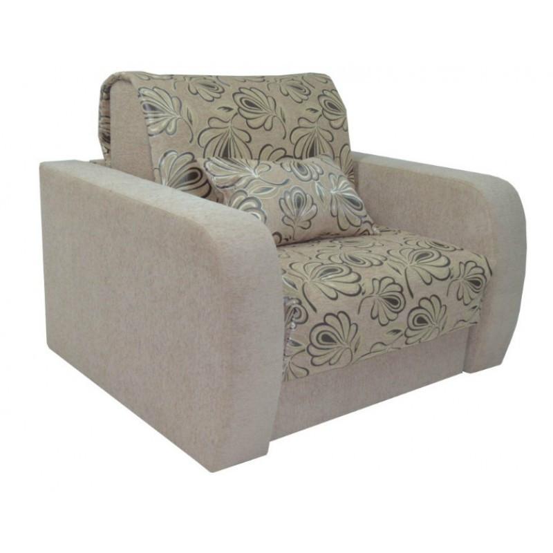 Кресло-кровать Solo (Соло) TM Novelty, фото 3