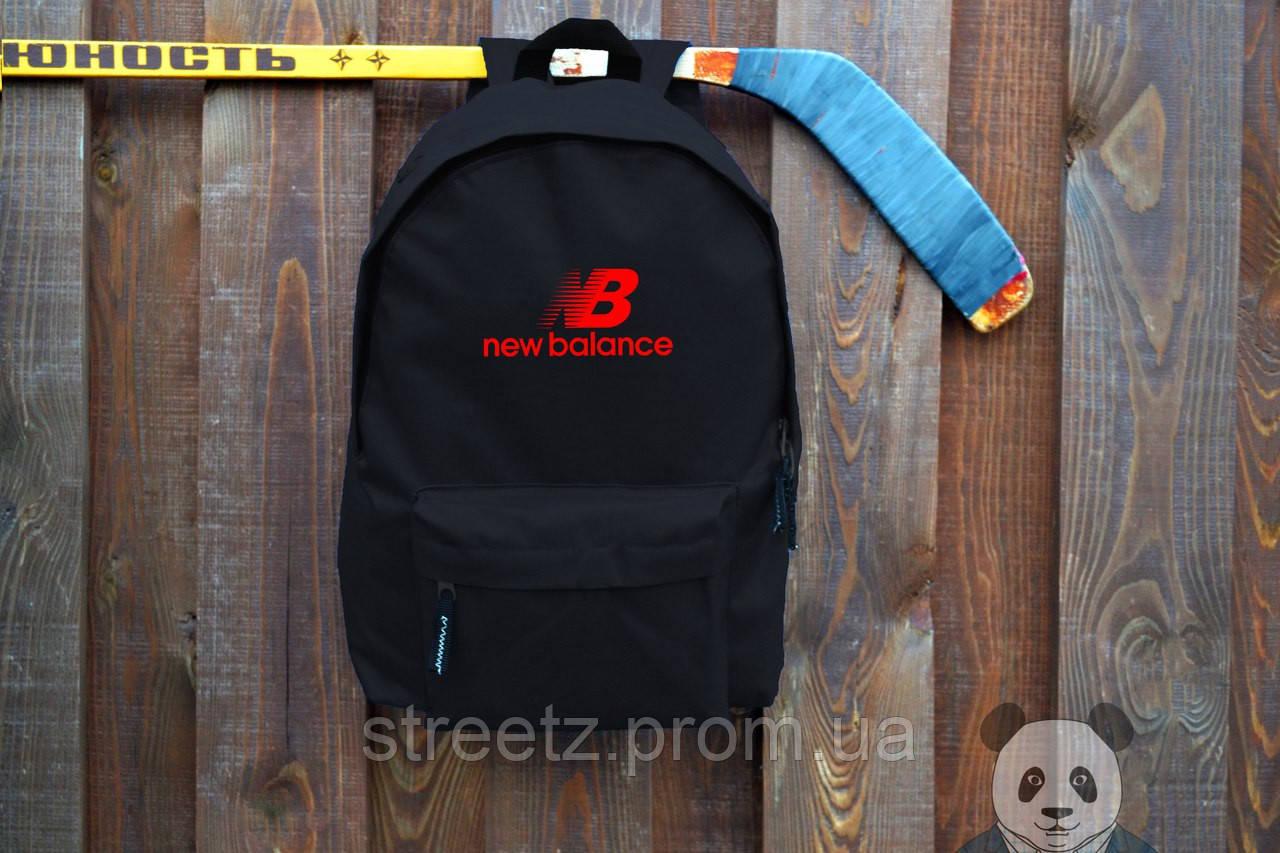 Рюкзак New Balance
