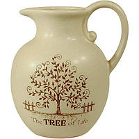 Кувшин Tree 2.125 л
