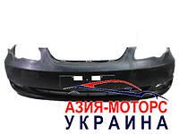 Бампер передний BYD F3 (Бид Ф3) BYDF3-2803111, фото 1