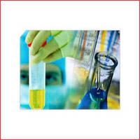 Dynasylan® MEMO метакрилоксисилан