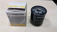 Фильтр масляный W 712/73 для моделей группы МАЗДА, ФОРД и др. ОРИГИНАЛ - MAZDA