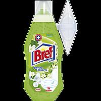 Чистящий гель Bref Зеленое Яблоко 360 мл