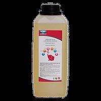 PRIMA Soft Dez-1  Моющее средство для дезинфекции, санузла, концентрат, 1л