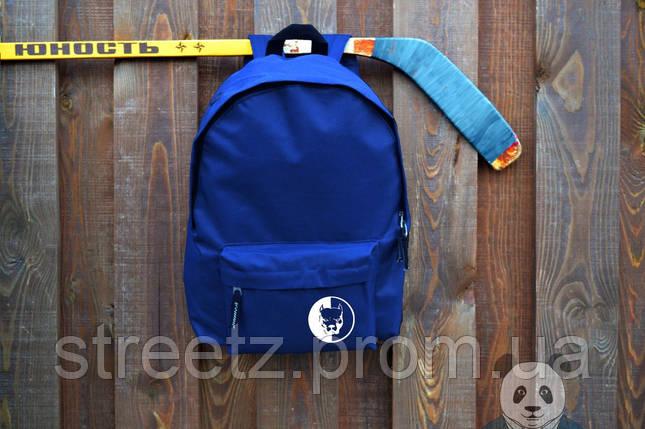 Рюкзак Pit Bull, фото 2