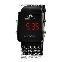 Практичные мужские наручные часы Adidas SSB-1063-0017