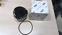 Фильтр топливный  PU12003Z для моделей группы ФОРД и др. ОРИГИНАЛ - FORD
