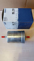 Фильтр топливный WK730/1 для моделей группы ФОЛЬКСВАГЕН, ШКОДА, АУДИ, СЕАТ и др. Пр-во МАЛЕ.