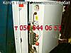 Автоматика Арбат-1, -11 для газовых котлов,печей, фото 2