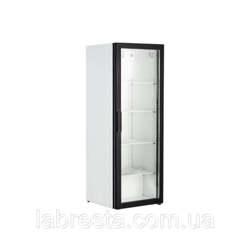 Шкаф холодильный (0...+8°С) 400 л POLAIR DM104-Bravo