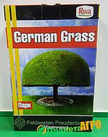 Семена газонной травы German Grass Парк, Германия, 1 кг